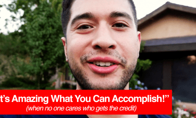 it's-amazing-what-you-can-accomplish-when-no-one-cares-who-gets-the-credit