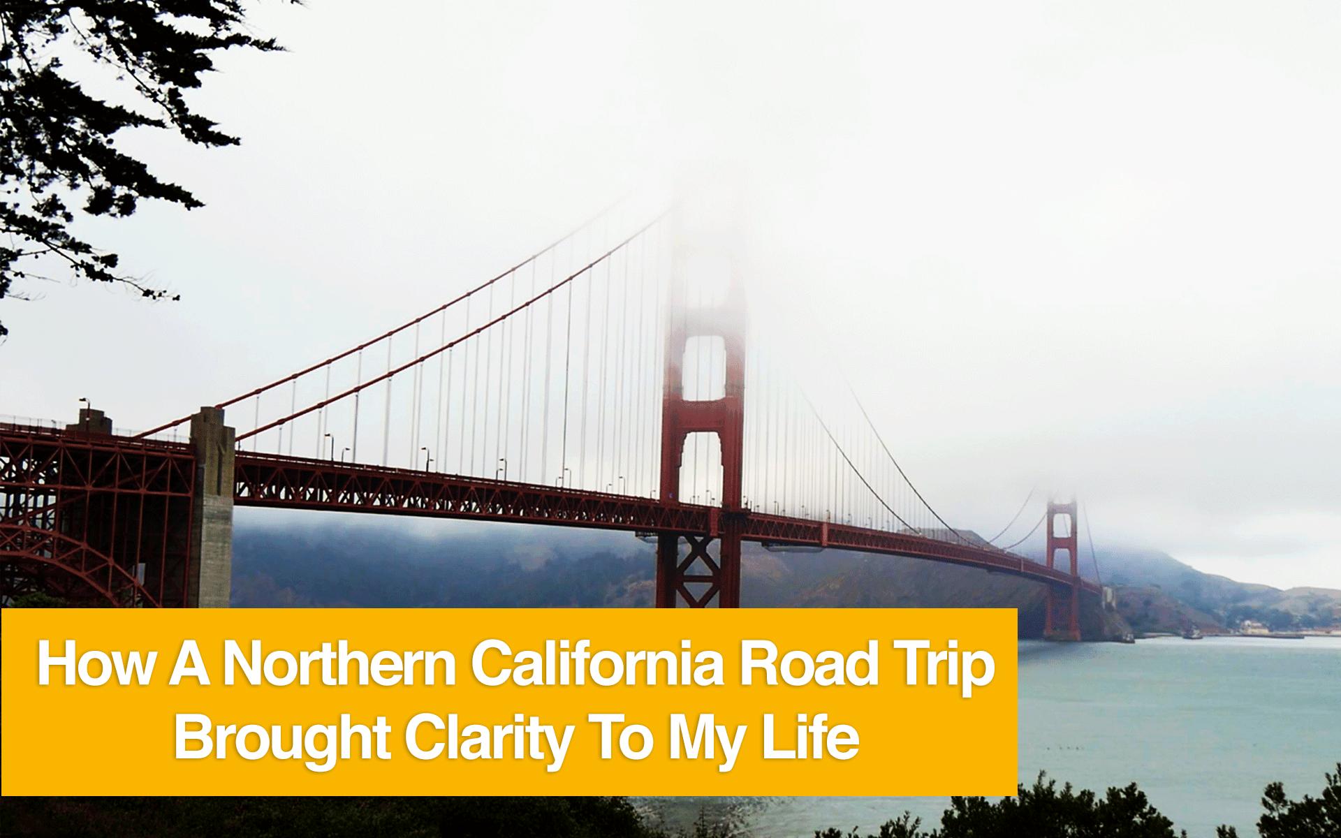 northern-california-road-trip