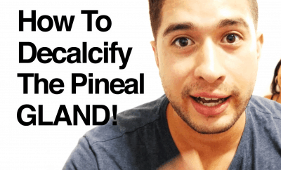 how-to-decalcify-the-pineal-gland-brie-marie