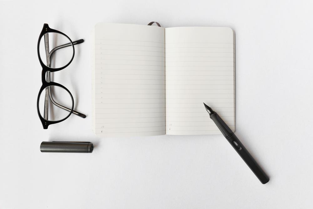 start-a-journal