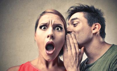stop-gossiping