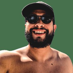 Chris Altamirano