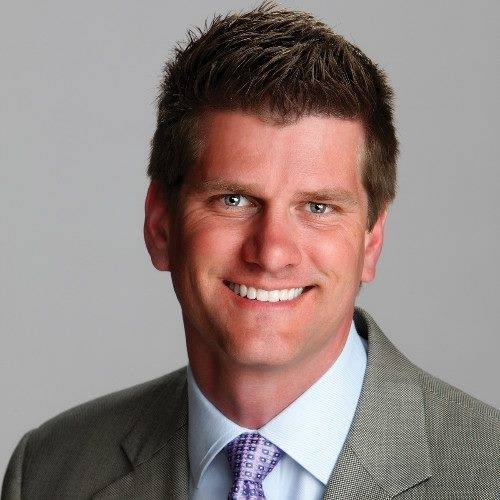 Scott Miller